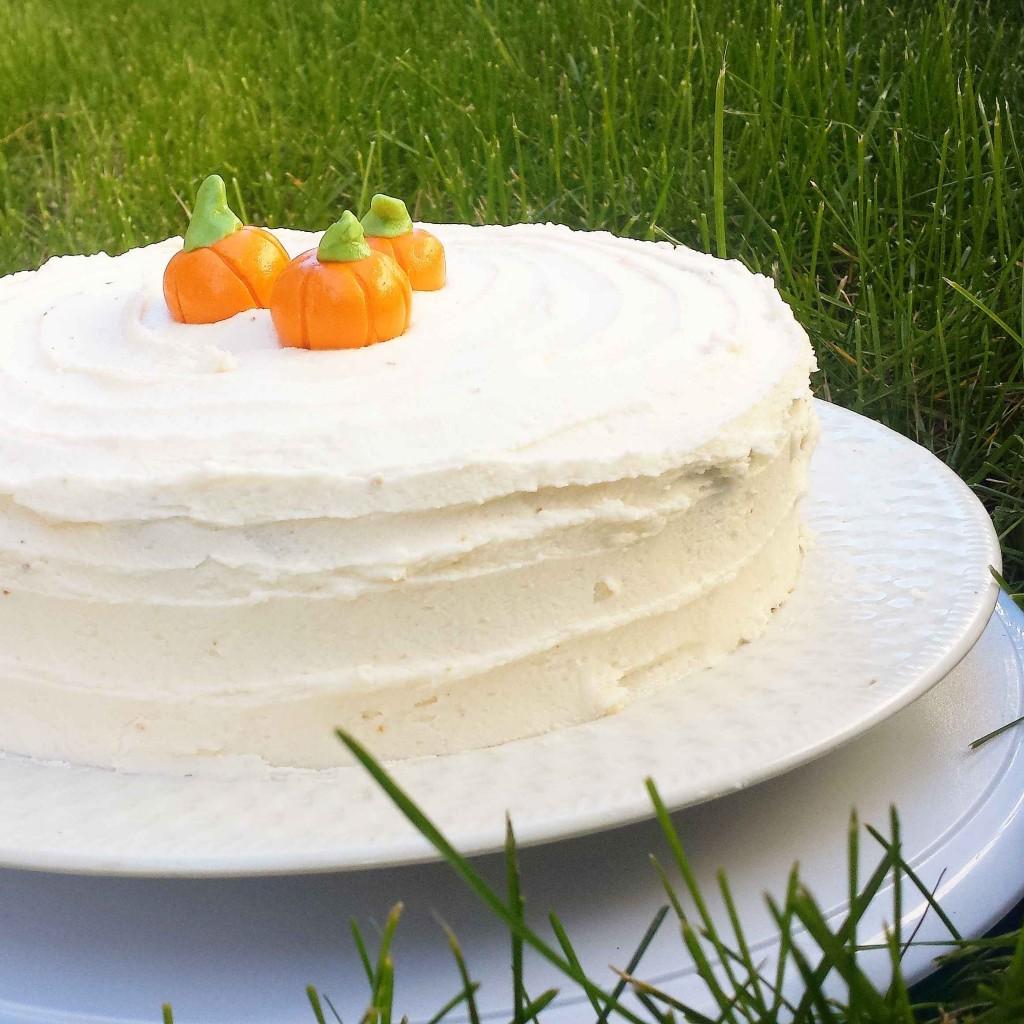 pumpkin-spice-cake-1024x1024