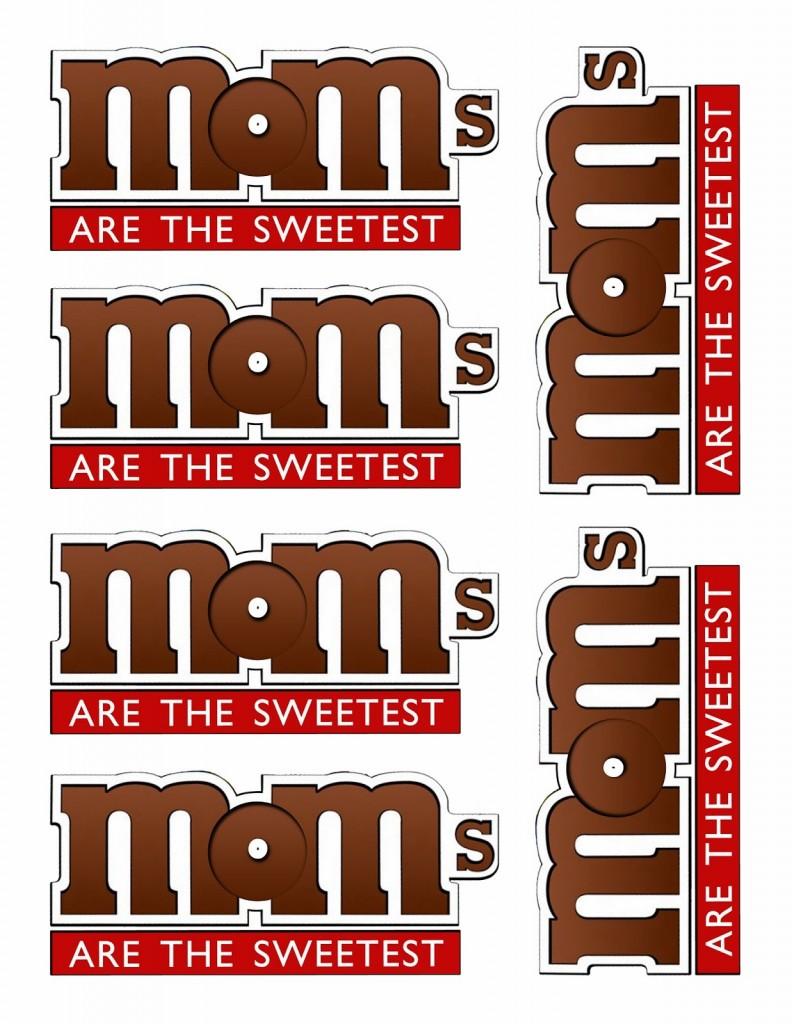 M&M MoMs