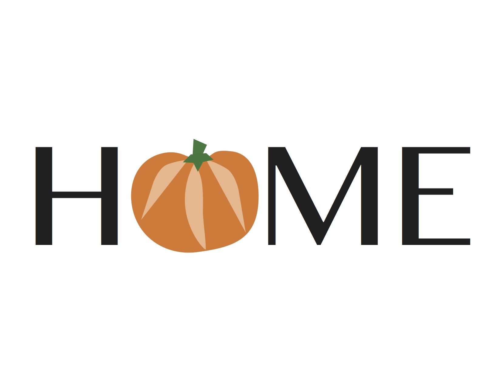Home Printables | Homan at Home