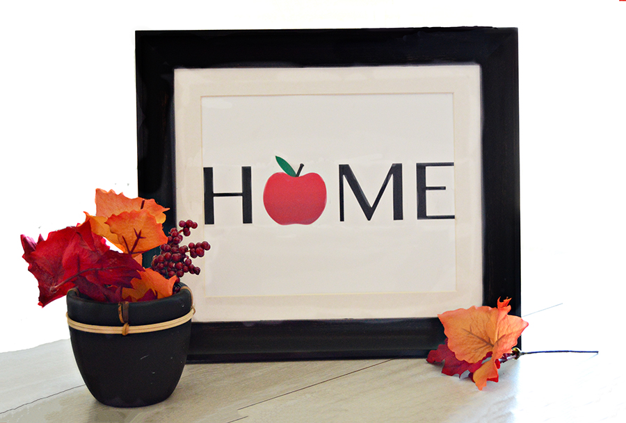 Home Printable | Homan at Home