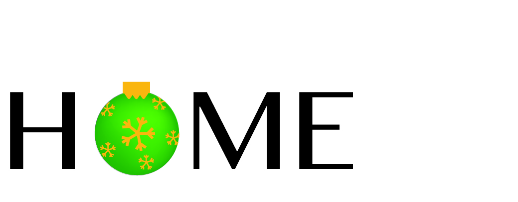Home Printables   Homan at Home