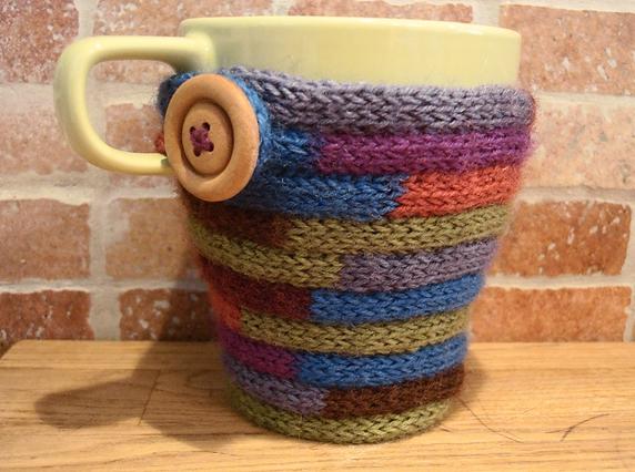 https://cosytea.wordpress.com/2012/02/24/i-cord-cup-cosy/