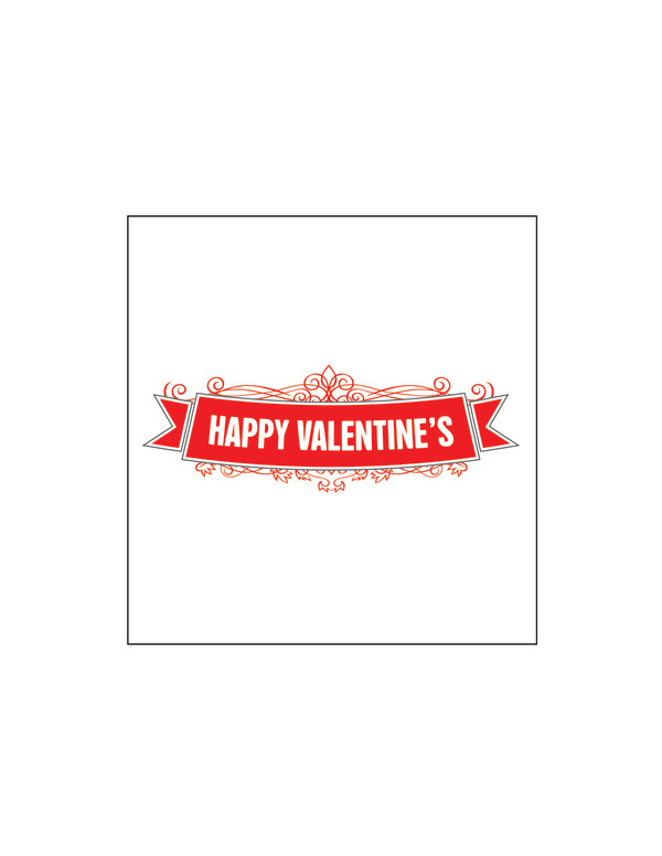Valentine Candy Bar Wrappers | Homan at Home