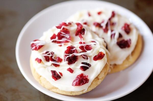 25 Gorgeous Cookie Exchange Ideas
