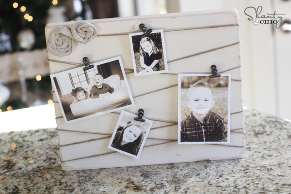 15 DIY Gifts for $5 or Less